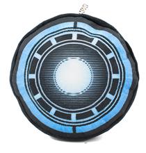 Buckle-Down / Игрушка Бакл-Даун для собак Реактор Железного Человека мультицвет