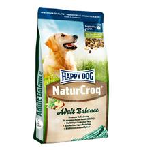 Happy Dog NaturCroq Adult Balance / Сухой корм Хэппи Дог НатурКрок для собак Баланс