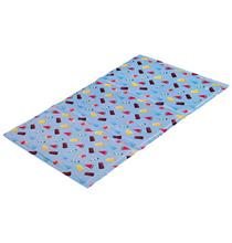 Nobby Ice Cooling Mat / Коврик Ноби для животных Пластиковый Охлаждающий