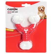 Camon / Игрушка Камон для собак Кость для жевания