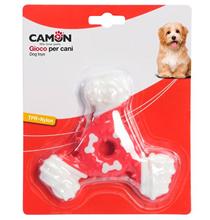 Camon / Игрушка Камон для собак Кость для жевания Треугольник