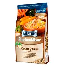Happy Dog FlockenMixer Cereal Flakes Mix / Сухой корм Хэппи Дог для собак Премиум Хлопья - Микс (хлопья для смешивания с консервам)