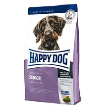 Happy Dog Supreme Senior / Сухой корм Хэппи Дог для Пожилых собак