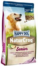 Happy Dog NaturCroq Senior / Сухой корм Хэппи Дог НатурКрок для Пожилых собак
