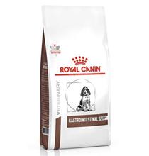 Royal Canin Gastrointestinal Puppy / Ветеринарный сухой корм Роял Канин Гастроинтестинал для Щенков при нарушении Пищеварения