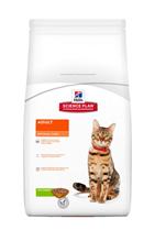 Заказать Hills Science Plan Adult Rabbit / Сухой корм  для взрослых кошек с Кроликом по цене 5490 руб