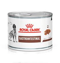 Royal Canin Gastro Intestinal Canine / Ветеринарный влажный корм (Консервы) Роял Канин Гастро Интестинал для собак при нарушении Пищеварения (Цена за упаковку)