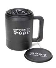 Paw Plunger / Лапомойка Большая