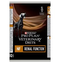 Purina Pro Plan Veterinary Diets NF Renal Function / Лечебные консервы Пурина Про План Ветеринарная Диета для собак Ренал Заболевание почек (почечная недостаточность) (цена за упаковку)