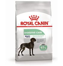 Royal Canin Maxi Digestive Care / Сухой корм Роял Канин Макси Дайджестив Кэа для собак Крупных пород с Чувствительным пищеварением