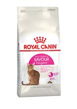 Royal Canin Exigent Savoir Sensation / Сухой корм Роял Канин Эксиджент для кошек Привередливых к вкусу