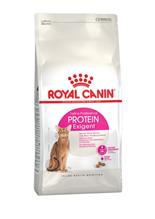 Royal Canin Exigent Protein Preference / Сухой корм Роял Канин Эксиджент для кошек Привередливых к составу