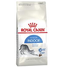 Royal Canin Indoor / Сухой корм Роял Канин Индор для кошек Живущих в помещении