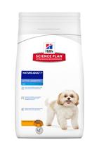 Заказать Hills Science Plan Mature Mini / Сухой корм для Пожилых собак Мелких пород по цене 1410 руб