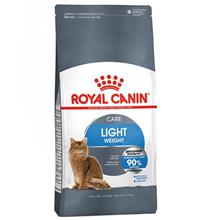 Royal Canin Light Weight Care / Сухой корм Роял Канин Лайт Вейт Кэа для кошек Низкокалорийный (профилактика избыточного веса)