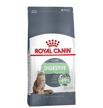 Royal Canin Digestive Care / Сухой корм Роял Канин Дайджестив Кэа для кошек с Расстройствами пищеварения