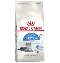 Royal Canin Indoor 7+ / Сухой корм Роял Канин Индор для Пожилых кошек старше 7 лет Живущих в помещении