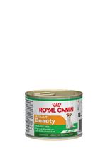 Royal Canin Adult Beauty Canin / Влажный корм (Консервы) Роял Канин Эдалт Бьюти для взрослых собак для здоровой Шерсти и Кожи (Цена за упаковку)