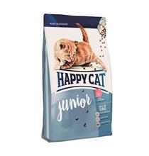 Happy Cat Supreme Junior / Сухой корм Хэппи Кэт для Котят