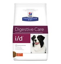 Hills Prescription Diet i\d Digestive Care / Лечебный корм Хиллс для собак при расстройствах Пищеварения и ЖКТ Курица