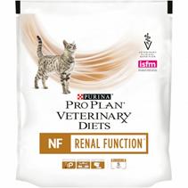 Purina Pro Plan Veterinary Diets NF Renal Function / Лечебный корм Пурина Про План Ветеринарная Диета для кошек Ренал Заболевание почек (почечная недостаточность)