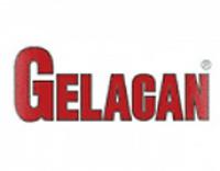 Гелакан