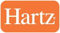 Hartz