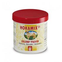 Заказать Hokamix 30 Gelenk+ / Порошок Хокамикс Геленк+ для Суставов и связок собак по цене 2820 руб