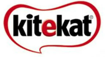 Kitecat