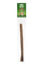 Заказать Titbit / Лакомый кусочек Лакомство для собак Корень Бычий по цене 430 руб